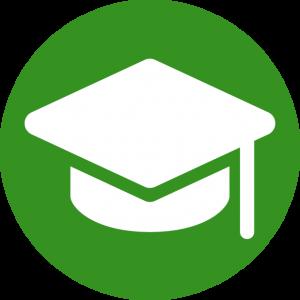 Labor und Ausbildungsräume
