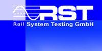 RST Rail System Testing