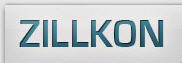 Zillkon Logo